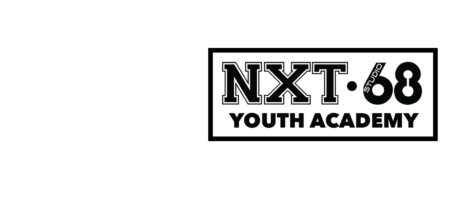 nxt68youthacademy