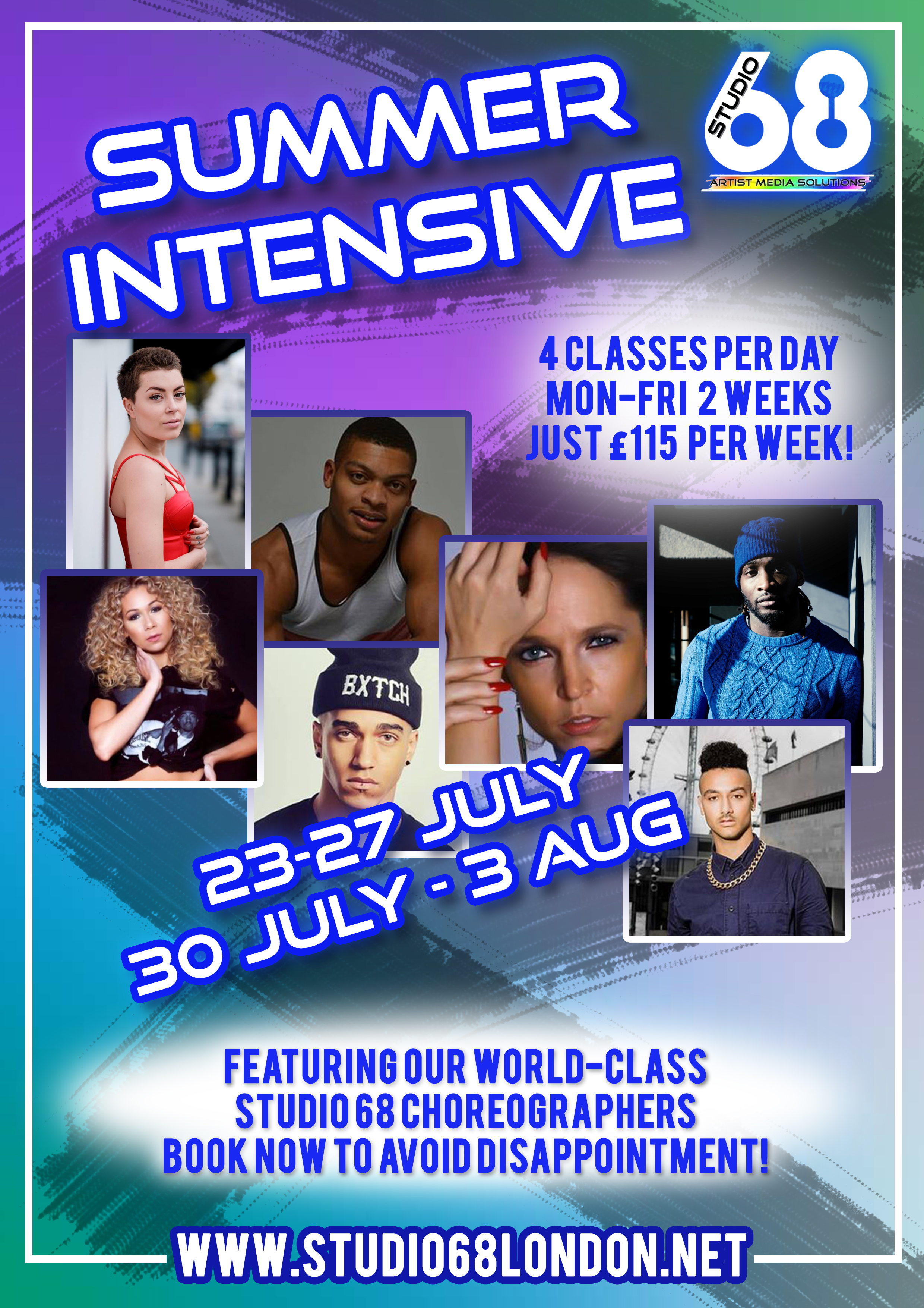 summerintensive2018flyer