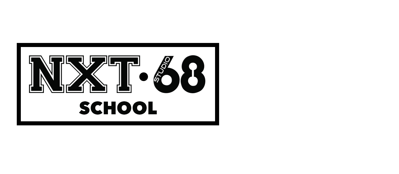 nxt68schoolforwebsite