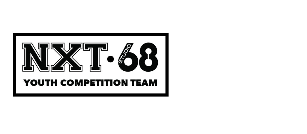 NXT 68 YOUTH COMPETITION TEAM