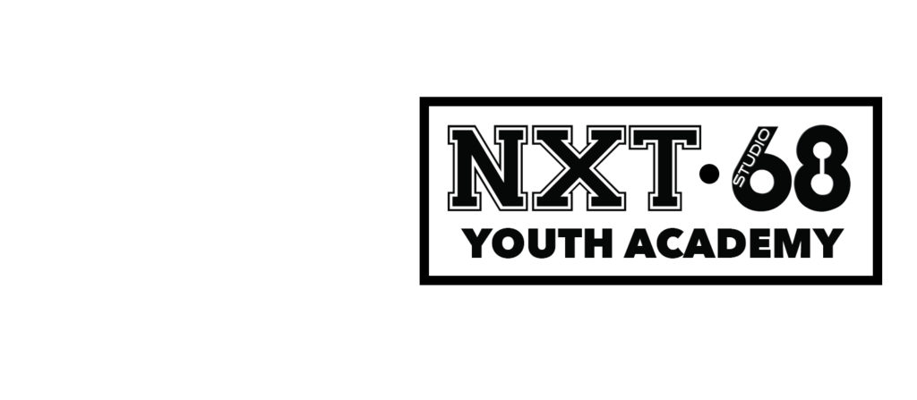 NXT 68 YOUTH ACADEMY