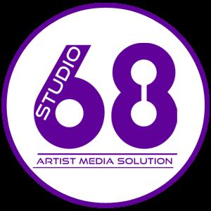 Studio 68 London