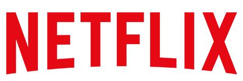 Studio-68-London-Netflix