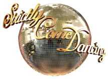 Studio-68-London-Strictly-come-dancing