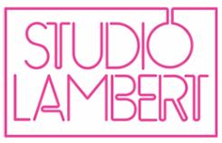 Studio-68-London-Studio-Lambert