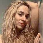 Christina Tzakou
