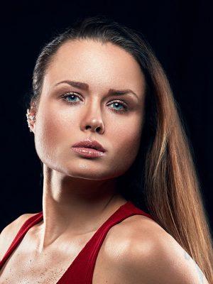 Natalia Kotowska- House- Sunday 17th January 2021