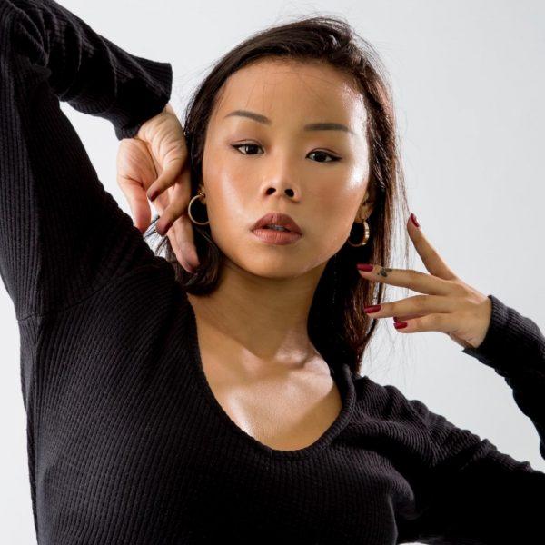 Sabrina Wong- Heels- Sunday 17th January 2021