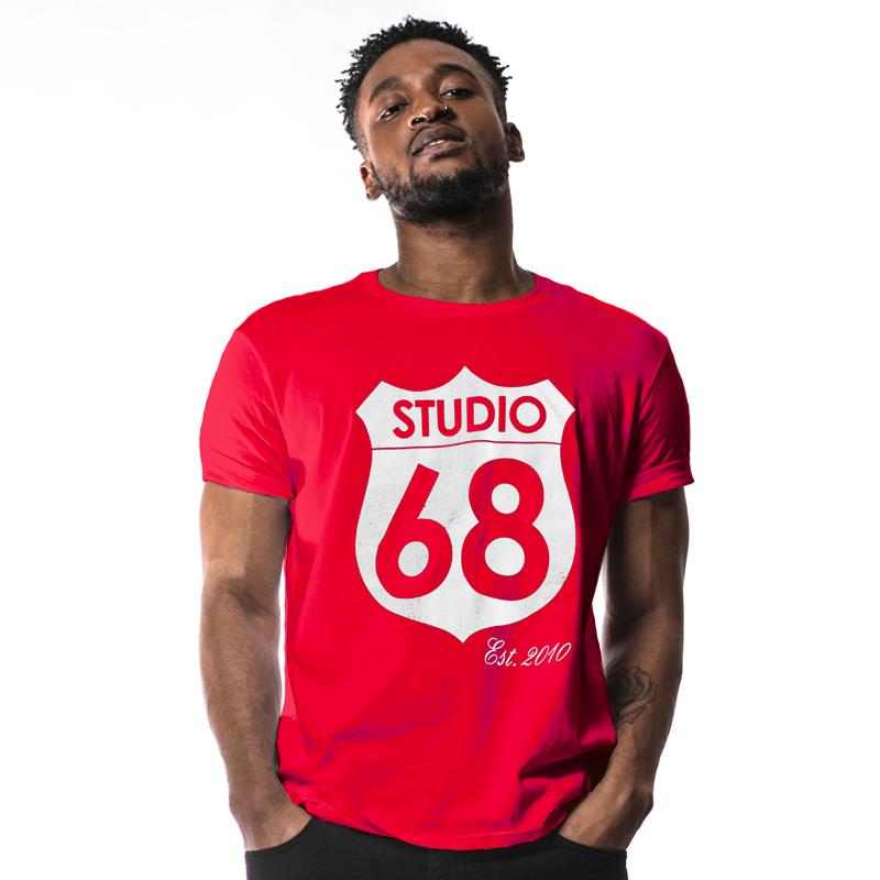 Studio-68-Apparel-classic-68-t-shirt_red