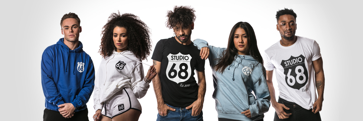 Studio-68-London-Apparel_header