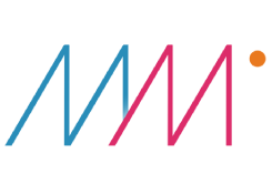 Mass-Movement-Logo