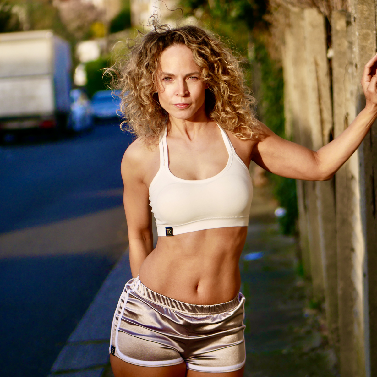 Tamara-Kramer-Satin-shorts-top-1.png