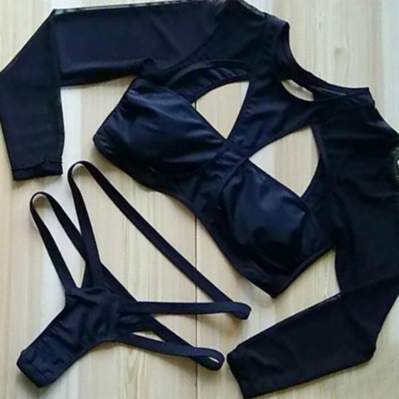 Tamara-Kramer-Bikini-set