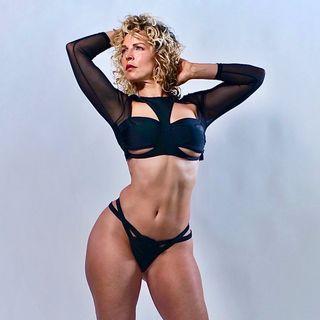 Tamara-Kramer-Bikini