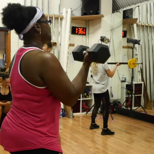 68-fitness_12-week