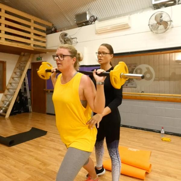 68-fitness_strength