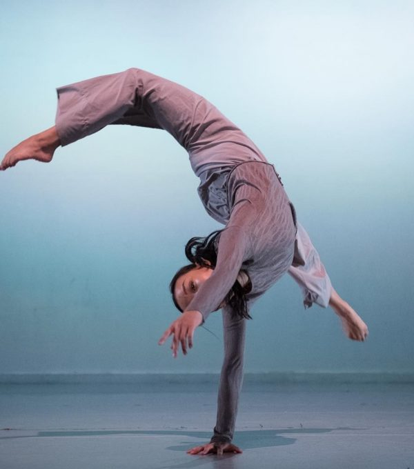 Sabrina-Wong-dance