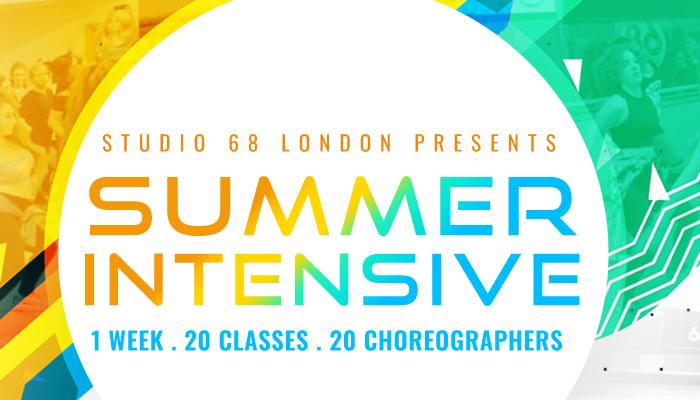 Studio-68-hdr-Summer-Intensive2020