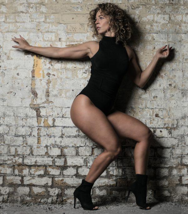 Tamara-Kramer-black-heels